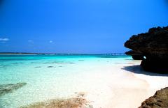Special Beach