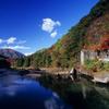 初秋~Fukushimaへ