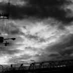 SONY ILCE-7で撮影した(#08 惑)の写真(画像)