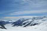 Jungfraujoch_展望台4
