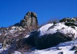 王者・金峰山 6