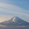 明るい日本になりますように。