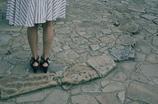 「恋人の街」