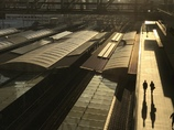 「Station」