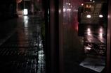 「Rain」