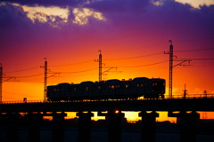 JR鹿島線