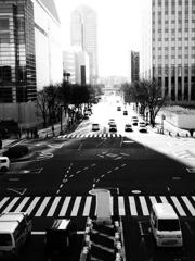 夢の記憶 Pacifico YOKOHAMA part3