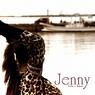 港のジェニー
