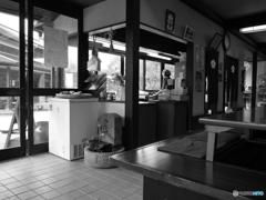 喫茶 松島茶店