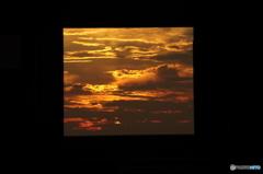 twilightframe