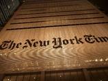 ザ・ニューヨークタイムズ