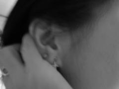 Year of my ears(今年のみみ)