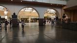 街歩き 上野駅