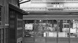 壬生寺慕情
