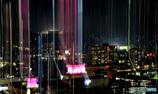 昇り立つパワー溢れる街、山口県防府市!