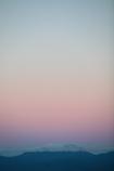 黎明の色彩