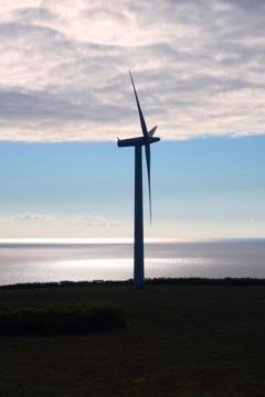 北の丘の風車_03