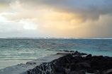 Blue Baie