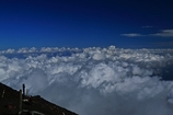 雲海を超えて2