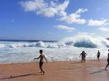 hawaii0871