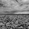 巨石の世界