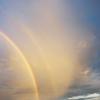 君と僕の虹
