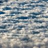 PANASONIC DMC-GH1で撮影した風景(もくもく)の写真(画像)