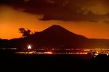 サヨナラ2012年富士