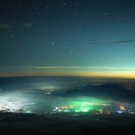 PANASONIC DMC-GH1で撮影した(Tokyo Magic)の写真(画像)