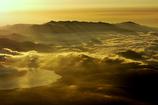 黄金の山中湖