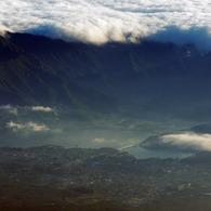 PANASONIC DMC-GH1で撮影した風景(地上)の写真(画像)