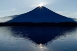 魅惑の輝き~2014 SUMMER~
