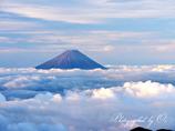 プカリ富士の島