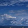 海と空の間に能登半島