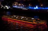 Illuminations Cruise