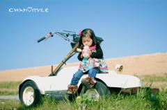 STANDBYME〜旅の途中〜