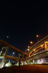 江北JCT1