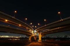江北JCT2