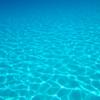 波照間の海は青いんや
