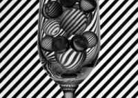 RICOH IMAGING PENTAX K-1で撮影した(stripe)の写真(画像)