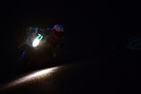 Knight Rider  .3