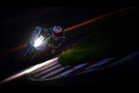 Knight Rider .4