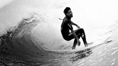 cool surf .4