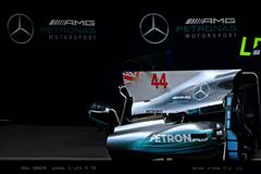 pole position .2