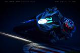 Knight Rider .6