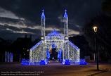 Xavier Church of Illumination☆