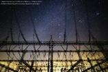 Transformer of night☆