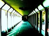 ワープトンネル