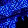 bayside christmas