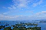 展海鋒の眺望